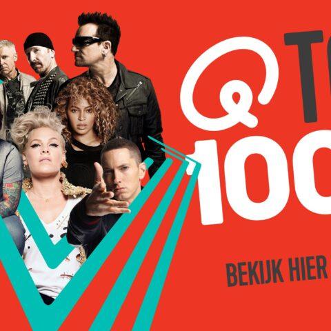 Qmusic_Teaser_Qtop1000_Bekijk