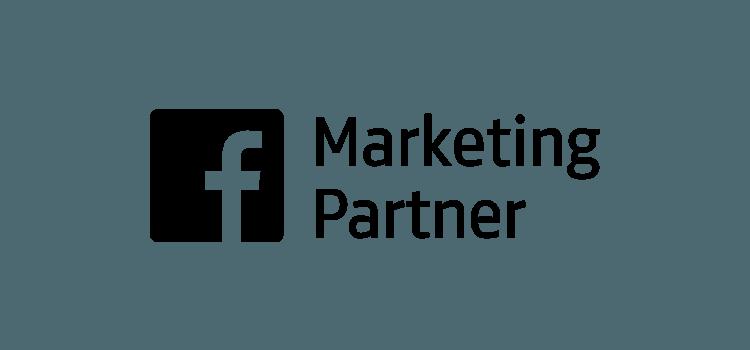 logo-partner-facebook-marketing