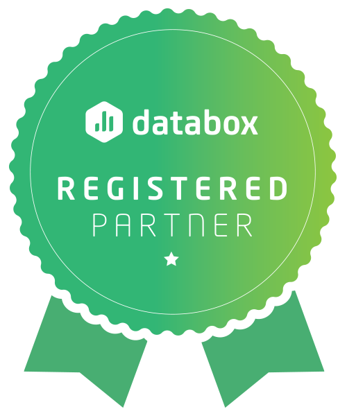 badge-registered