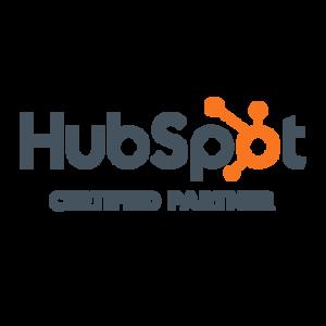 hubspot+partner