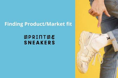 product market fit blog banner
